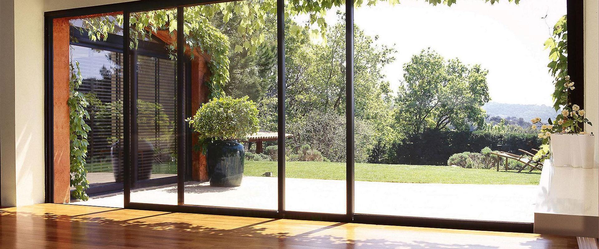 ventanas-correderas