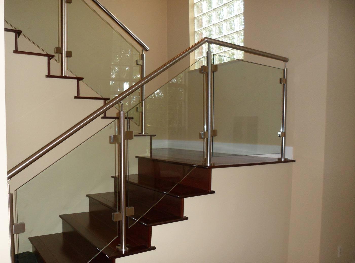 decoracion-barandillas-vidrio-escaleras