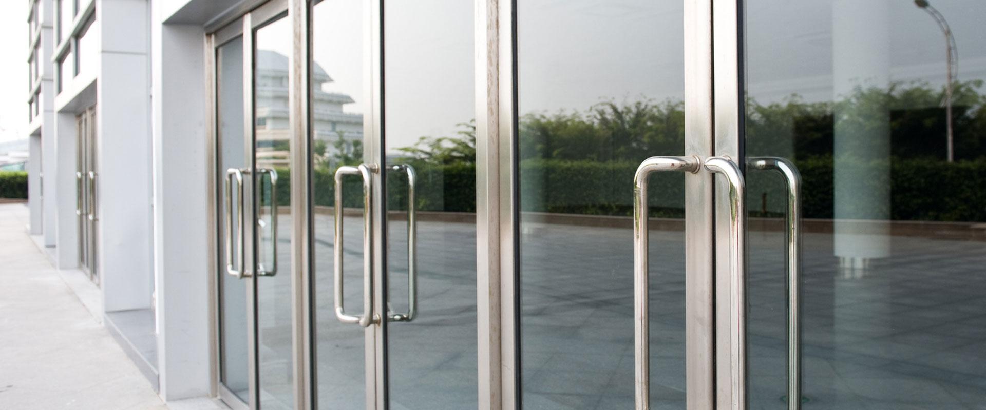 puertas-aluminio-3