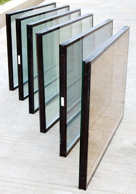 unidades-vidrio-aislante-piezas