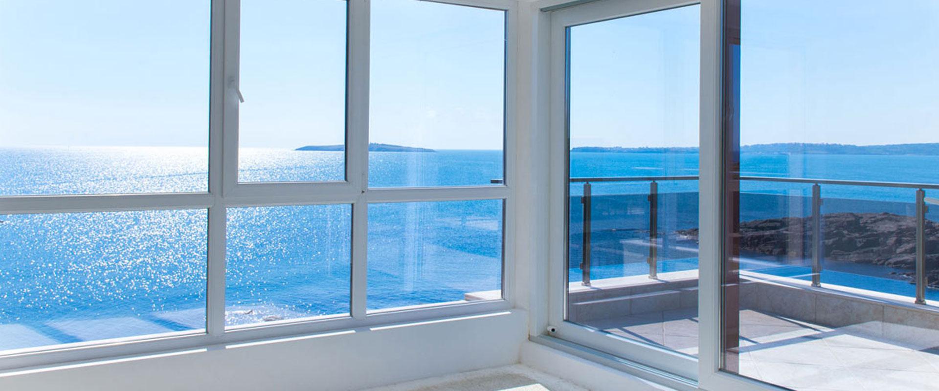 ventanas-practicables-pvc
