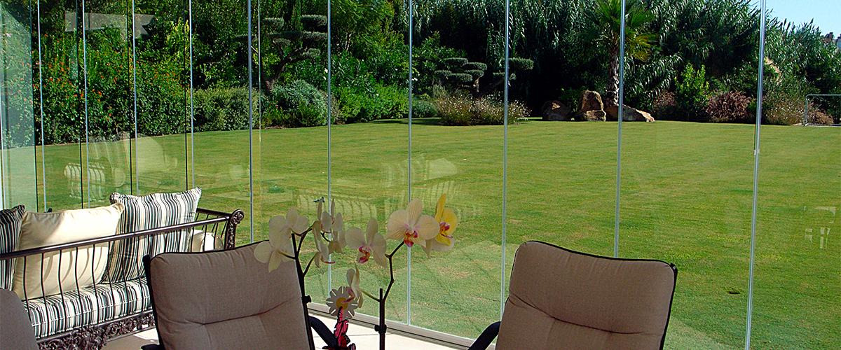 vidrio-cortinas-cristal-3