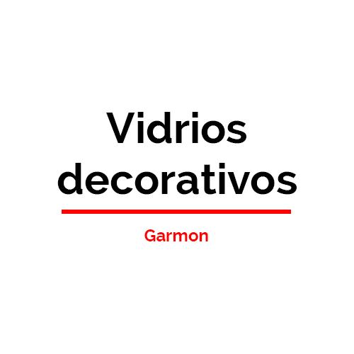 vidriosdecorativos