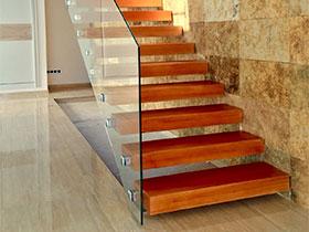 cristal-escalera